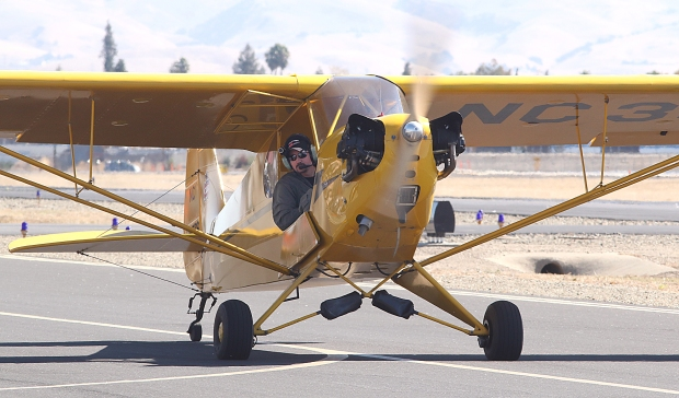 livermore airport open house54