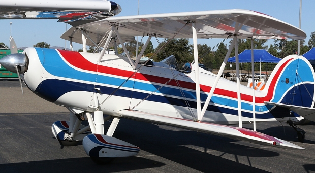 livermore airport open house55