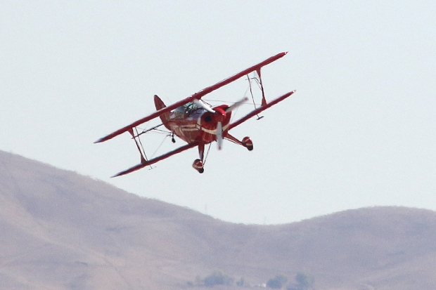 livermore airport open house60
