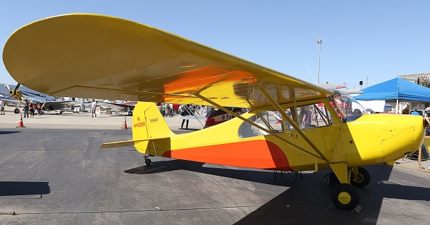 livermore airport open house61