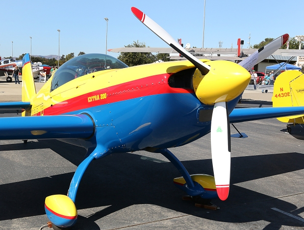 livermore airport open house62
