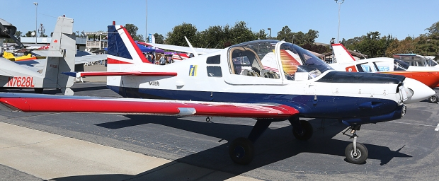 livermore airport open house64