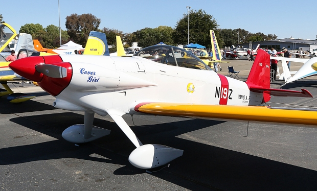 livermore airport open house65