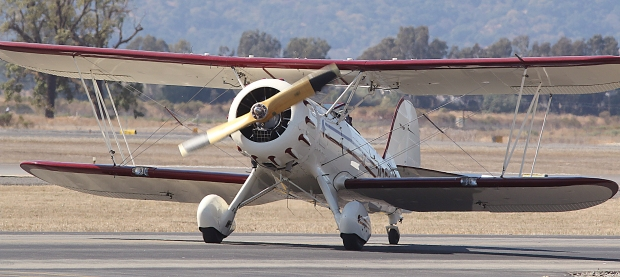 livermore airport open house66