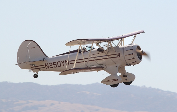 livermore airport open house68