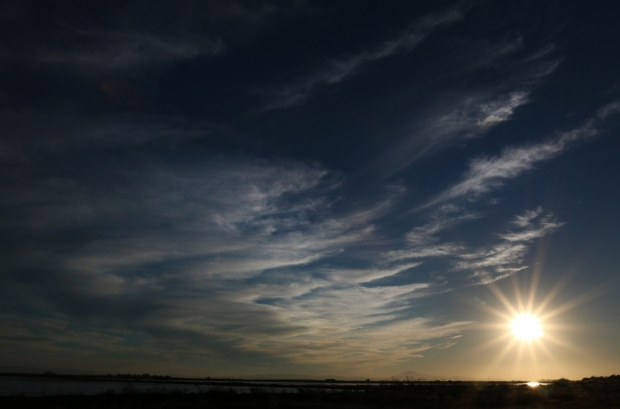 Isenberg Sunset Arrival27