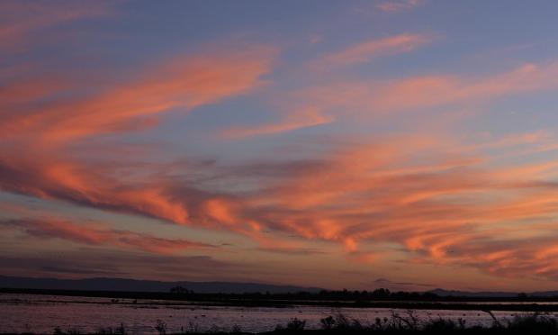 Isenberg Sunset Arrival45