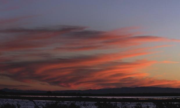 Isenberg Sunset Arrival48