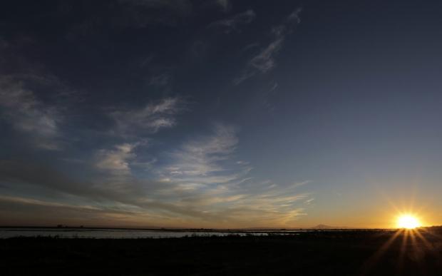 Isenberg Sunset Arrival9