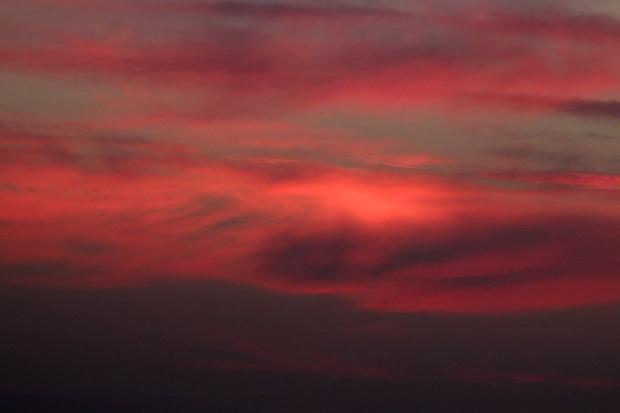isenberg sunset7