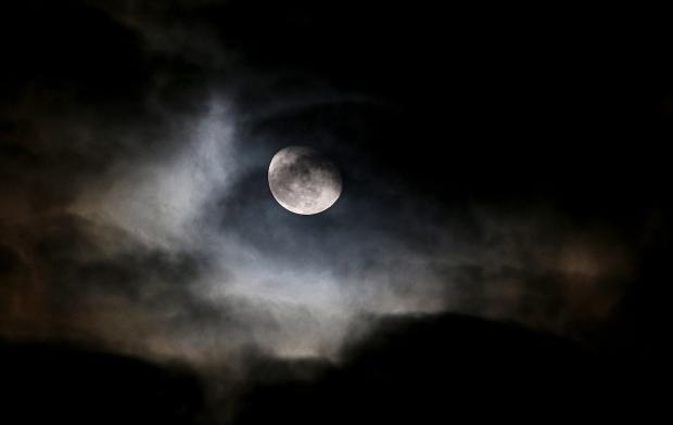 moon glow2