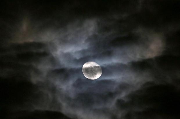 moon glow3