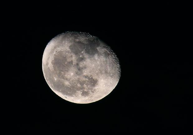 moon glow4