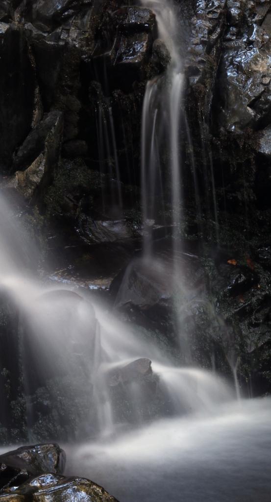 uvas canyon11