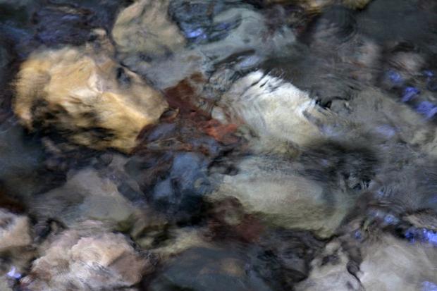 uvas canyon12