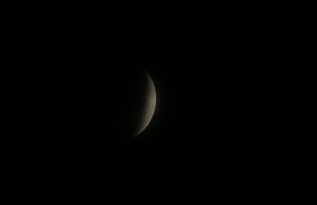 Lunar eclipse10