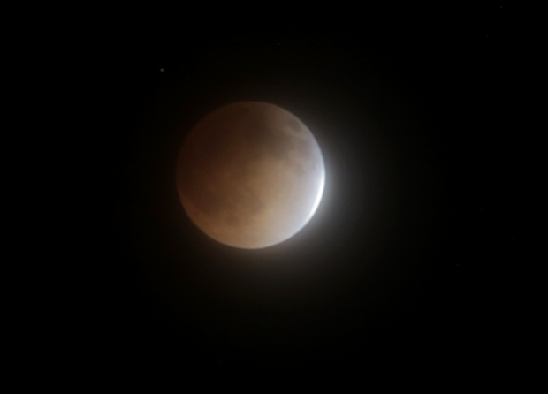 Lunar eclipse12