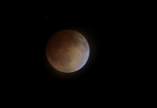 Lunar eclipse14