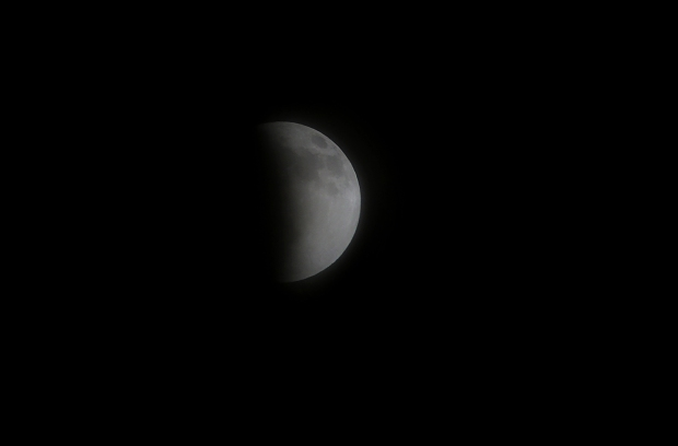 Lunar eclipse6