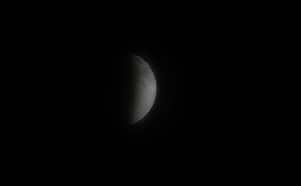 Lunar eclipse8
