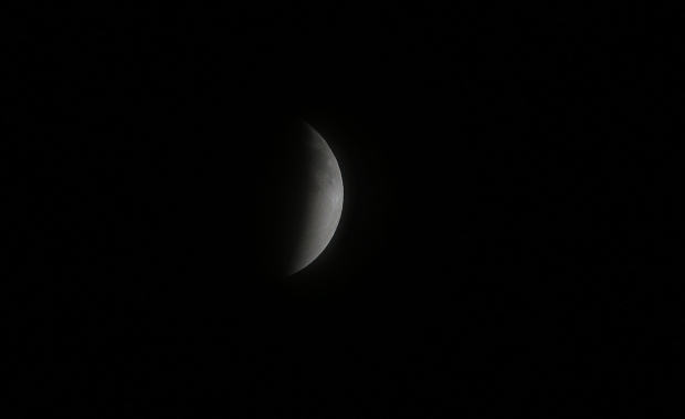 Lunar eclipse9