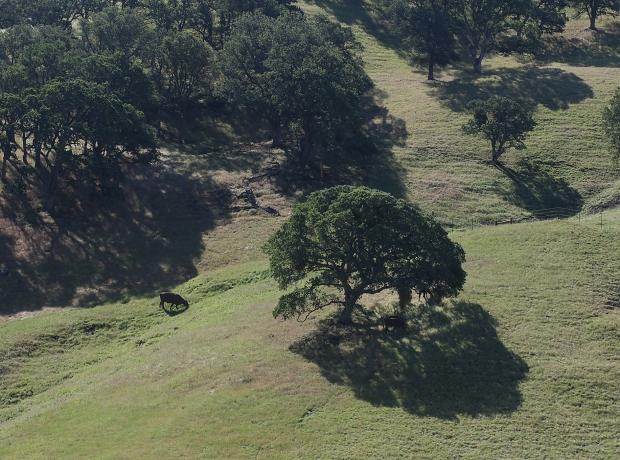 round valley loop28