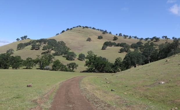 round valley loop34