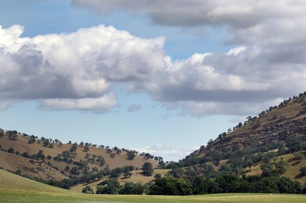 round valley loop9