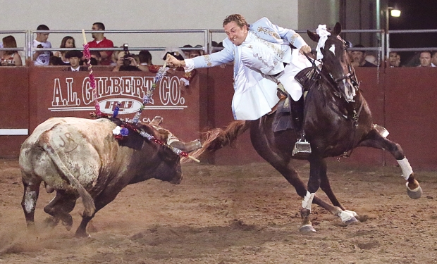 bloodless bullfights11  7-04-14