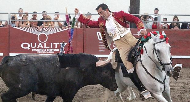 bloodless bullfights2  07-04-14