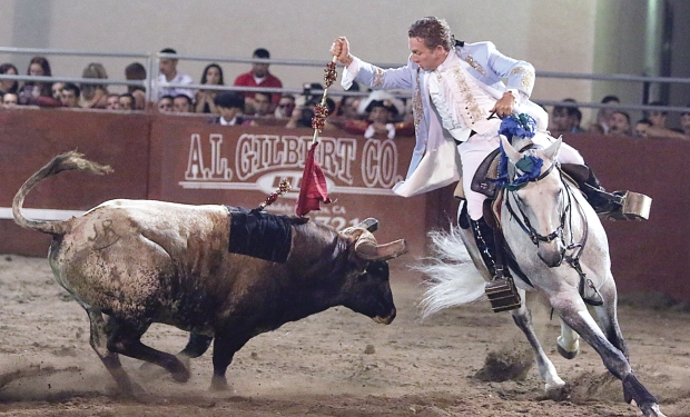 bloodless bullfights8  07-04-14