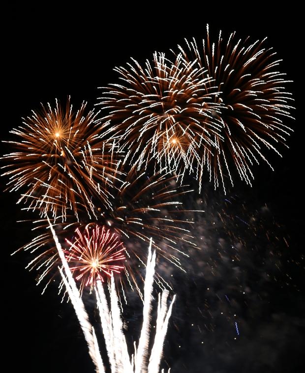 july 4th fireworks1  07-11-14