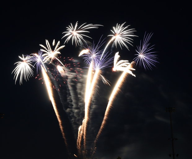 july 4th fireworks10  07-11-14
