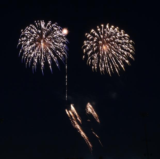 july 4th fireworks11  07-11-14