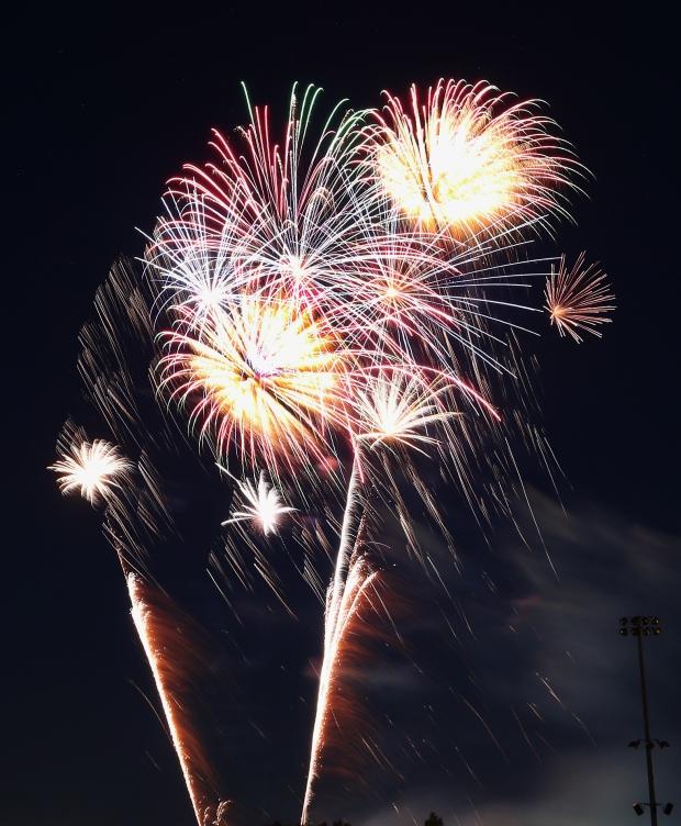 july 4th fireworks12  07-11-14