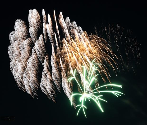 july 4th fireworks13  07-11-14