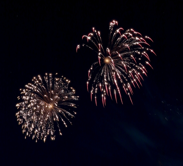july 4th fireworks14  07-11-14