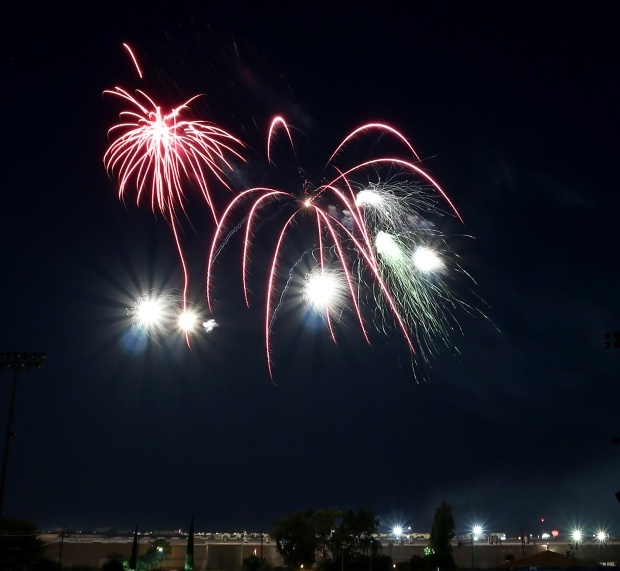 july 4th fireworks15  07-11-14