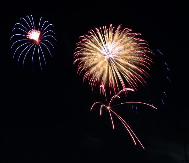 july 4th fireworks17  07-11-14