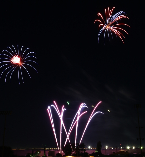 july 4th fireworks18  07-11-14