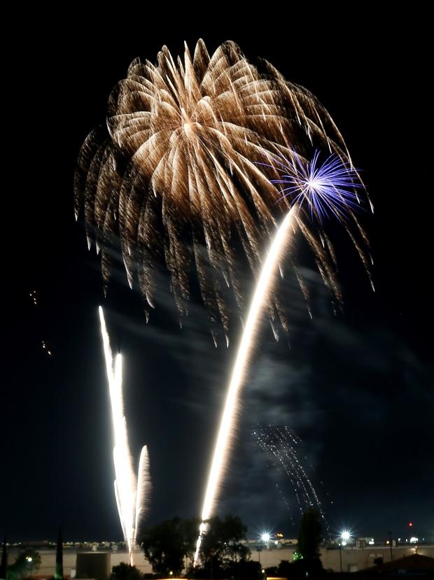 july 4th fireworks19  07-11-14