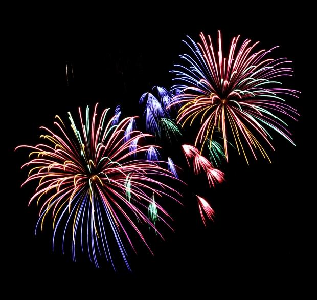 july 4th fireworks2  07-11-14