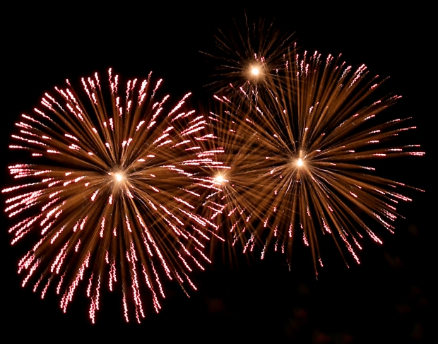 july 4th fireworks22  07-11-14