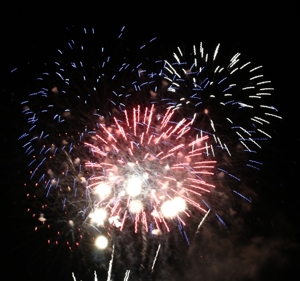 july 4th fireworks23  07-11-14