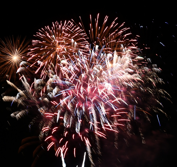 july 4th fireworks24  07-11-14