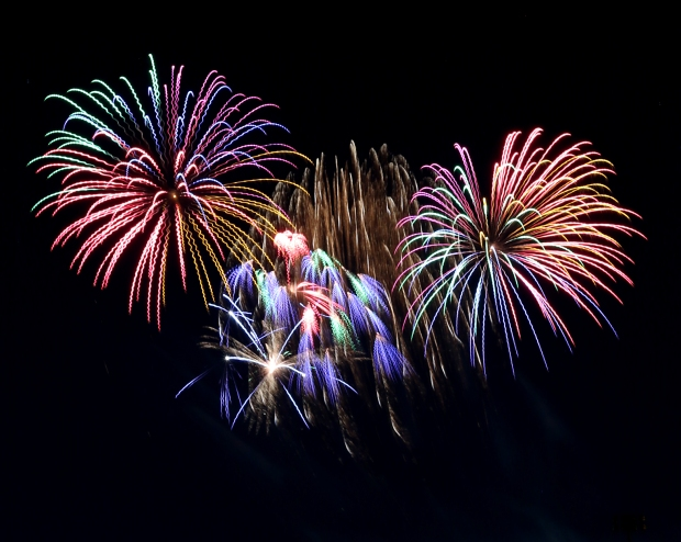 july 4th fireworks3  07-11-14