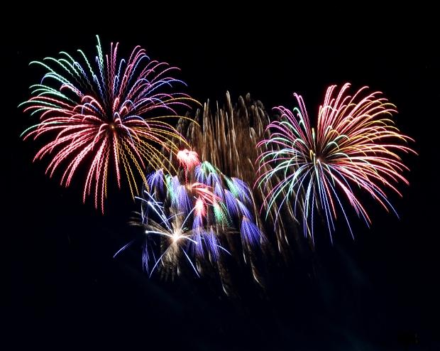 july 4th fireworks3  07-11-14