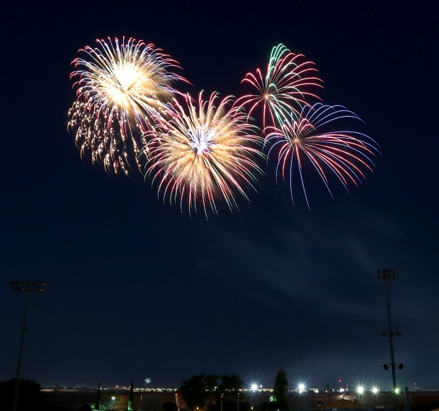 july 4th fireworks4  07-11-14