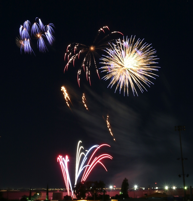 july 4th fireworks5  07-11-14