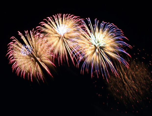 july 4th fireworks6  07-11-14
